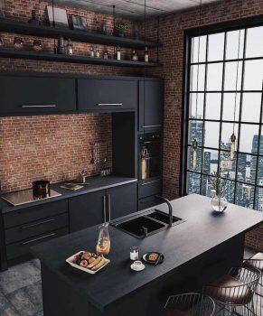 Cải tạo nhà ở và nội thất tại GOOD HOME